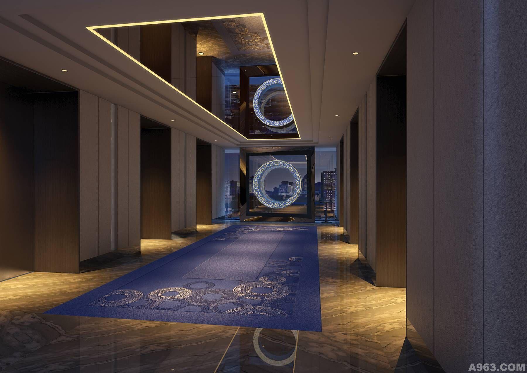 环球室内设计网