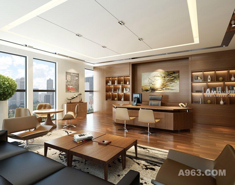 AM设计|AM车易拍办公楼设计-AM办公空间设计 车易拍(北京)汽车技术服务有限公司是一家专业的二手车再营销企业,设计过程中融入互联网科技、生态与人性化的设计元素,使得空间性格与企业文化、精神融为一体。 设计思路:色彩简洁、造型大气、突出现代与科技、为车易拍专属定制,这些,是方案的定位点。白色在地面铺展的自由而纯粹,充满亲和力和豁然开朗的宽广感,有一种净化的魔力。前台与吊顶聚拢整个空间的气场,成为视觉焦点。以人为本,关注室内环境的营造,追求形式上和精神内容上的一致。合理的对各个功能空间进行艺术化、功能化,